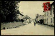 1 vue  - Grande-Rue (ouvre la visionneuse)