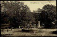 1 vue  - Ses environs - Nantey (ouvre la visionneuse)