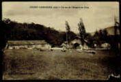 1 vue  - Gigney-Corbonod (Ain) - Ferme de l'Hospice de Gex (ouvre la visionneuse)