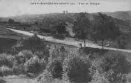 1 vue  - pont de Mélogne (ouvre la visionneuse)