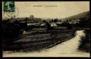 1 vue  - Roissiat - Vue générale (ouvre la visionneuse)