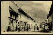 1 vue  - La Grande-Rue (ouvre la visionneuse)
