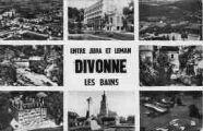 1 vue  - entre Jura et Léman, multi-vues (ouvre la visionneuse)