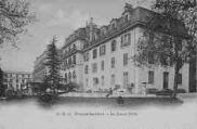 1 vue  - le Grand Hôtel (ouvre la visionneuse)
