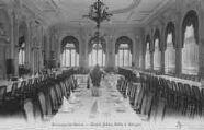 1 vue  - Grand Hôtel - salle à manger (ouvre la visionneuse)