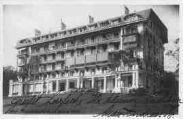 1 vue  - le Nouvel Hôtel (ouvre la visionneuse)