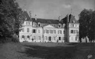 1 vue  - le Château (ouvre la visionneuse)
