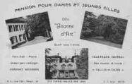 1 vue  - villa Jeanne d'Arc - multi-vues (ouvre la visionneuse)
