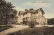 1 vue  - villa du Dr Rolland (ouvre la visionneuse)