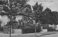1 vue  - villa Dr Bonnus (ouvre la visionneuse)