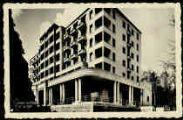 1 vue  - Hôtel du Golf (ouvre la visionneuse)