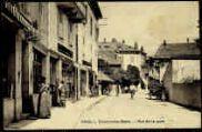 1 vue  - Rue de la Gare (ouvre la visionneuse)