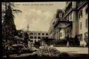 1 vue  - Le Grand Hôtel des Bains (ouvre la visionneuse)