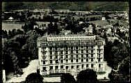 1 vue  - L'Hôtel Chicago (ouvre la visionneuse)
