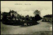 1 vue  - Maire-Ecole (ouvre la visionneuse)