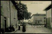 1 vue  - La Place (ouvre la visionneuse)
