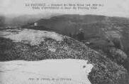 1 vue  - sommet du Mont-Rond, table d'orientation et banc du Touring Club (ouvre la visionneuse)