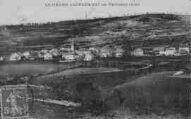 1 vue  - le Grand-Abergement en Valmorey (ouvre la visionneuse)
