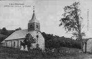 1 vue  - Retord - la chapelle (ouvre la visionneuse)