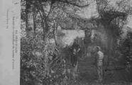 1 vue  - Ruines de l'habitation de Jeanne d'Albret (ouvre la visionneuse)