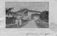 1 vue  - couvent de Groissiat (ouvre la visionneuse)