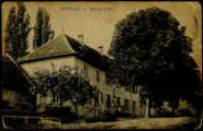 1 vue  - Mairie - Ecole (ouvre la visionneuse)