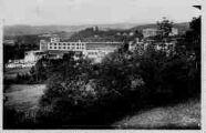 1 vue  - sanatorium interdépartemental de femmes (ouvre la visionneuse)