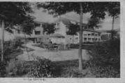 1 vue  - villa Girise (ouvre la visionneuse)