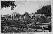 1 vue  - groupe scolaire - parc de Lompnes (ouvre la visionneuse)