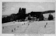 1 vue  - Ferme Guichard (sports d'hiver)5 Fi 185/0130 (ouvre la visionneuse)