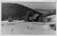 1 vue  - Ski à la Ferme Guichard5 Fi 185/0132 (ouvre la visionneuse)
