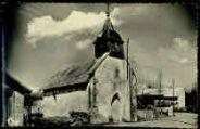 1 vue  - Chapelle de la Rivoire (ouvre la visionneuse)