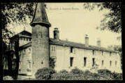 1 vue  - Château Pionin (ouvre la visionneuse)