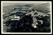 1 vue  - Le Thabor du Bugey - Eglise du Prieuré (XIe siècle)5 Fi 190/0010 (ouvre la visionneuse)