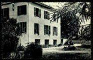 1 vue  - Maison d'enfants l'Etoile du Matin - La Maison et le Cèdre (ouvre la visionneuse)