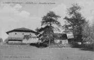 1 vue  - Chapelle de Loeze (ouvre la visionneuse)