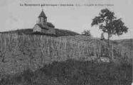 1 vue  - chapelle de Saint-Valérien (ouvre la visionneuse)