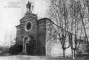 1 vue  - chapelle de l'usine Bonnet (ouvre la visionneuse)