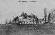 1 vue  - Château de Montaillet (ouvre la visionneuse)