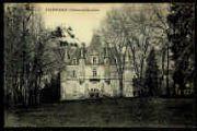 1 vue  - Château de Rossillon (ouvre la visionneuse)