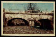 1 vue  - Le Pont Levrat (ouvre la visionneuse)