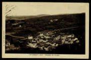 1 vue  - Hameau de Cucuen (ouvre la visionneuse)