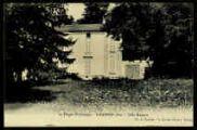 1 vue  - villa Bonjour (ouvre la visionneuse)