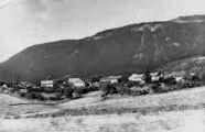 1 vue  - hameau de Ballon et le Sorgia (ouvre la visionneuse)