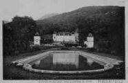 1 vue  - château du Musin (ouvre la visionneuse)
