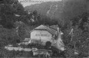 1 vue  - moulin Chabaud (ouvre la visionneuse)