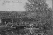 1 vue  - Moulin de la Bottière (ouvre la visionneuse)