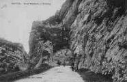 1 vue  - route Matafelon, à Thoirette (ouvre la visionneuse)