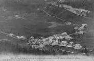 1 vue  - de Saint-Claude à la Faucille-Mijoux-limite la Valserine (ouvre la visionneuse)