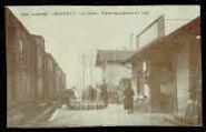 1 vue  - La Gare-Embarquement du Lait (ouvre la visionneuse)